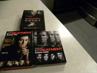 the in treatment 1-3