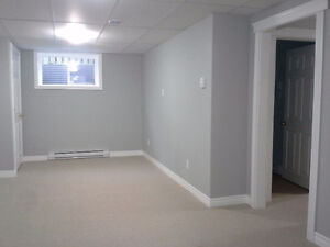 General contractor available St. John's Newfoundland image 2