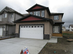 REDUCED- Motivated SELLER-  NEW-Great street- Fort Sask.