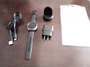 Samsung Gear Sport Watch $170 OBO