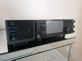 ICOM IC 7610 .SP41 SPEAKER