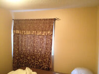 ROOM FOR RENT IN PICKERING $450! NEAR HWY & GO