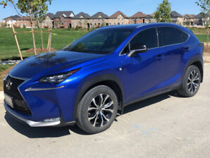 CAR, SUV, TRUCK FOR SALE