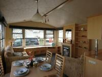 Static Caravan For Sale North Wales
