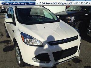 2013 Ford Escape SE   - $123.14 B/W