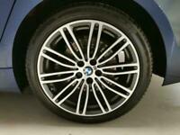 2018 BMW 5 Series 520d M Sport 4dr Auto M SPORT PLUS PACK - HARMAN/KARDON - 19&q