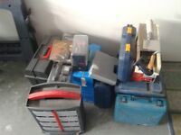 miscellaneous power tools for sale