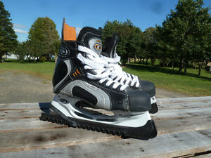 Patins pour adulte Easton Sinergy Ultra grandeur 11