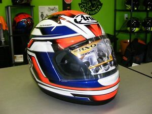 Summer Sale - Arai RX-Q Two Models on SALE at RE-GEAR