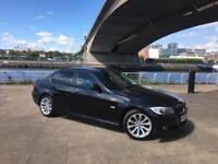 2008 BMW 3 Series 2.0