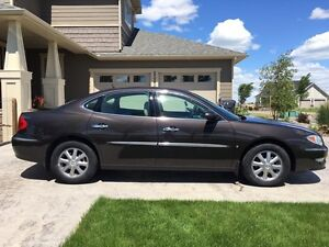 Immaculate 2009 Buick Allure CX