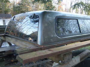 Rear Sliding Window Buy Or Sell Used Or New Auto Parts
