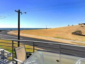 3 x 2 Townhouse Ocean views Collie Collie Area Preview