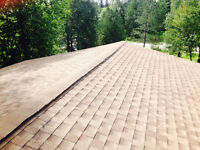 B&C Roofing