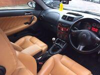 Alfa Romeo GT JTD 1.9 -