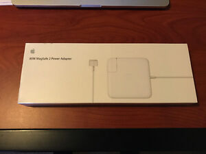 Brand New 85W MagSafe 2 Power Adapter