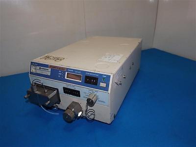 Hitachi L-6000 885-4002 Solvent Liquid Laboratory Pump
