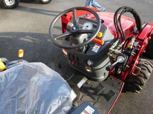 $105Tractor Package St. John's Newfoundland image 7