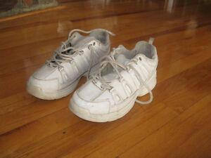 Chaussures 10W CrossTrekkers
