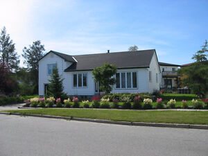 For Sale! 54 Magpie Rd. - Wawa