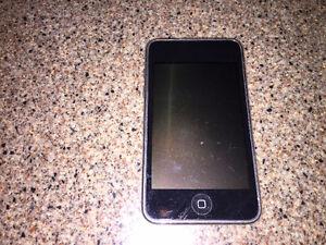 iPhones and iPod Broken