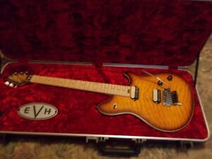 EVH Wolfgang Special