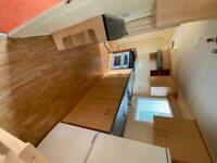 Static Caravan For Sale 36ft X12ft 3 Bedroom For Sale Off Site