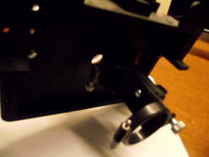 Dremel rotary tool router table