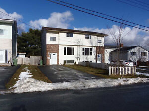 House for rent-Long Term