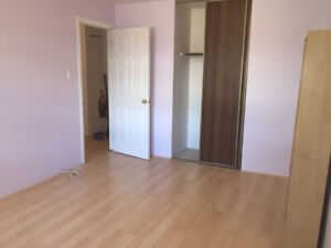 Room for rent for female