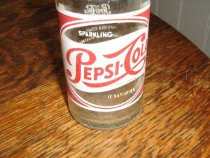 2 Pepsi and a Coke new price