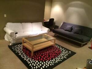 2 bedroom apartment for rent Docklands