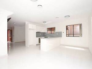 A small comfortable furnished room available for rent Revesby Bankstown Area Preview
