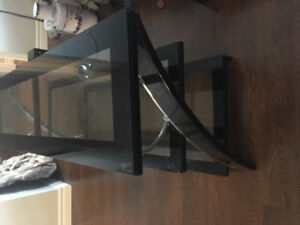 Tv , Entertainment Stand .