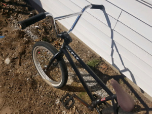 Fit | Buy or Sell BMX Bikes in London | Kijiji Classifieds