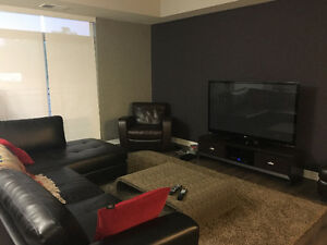Modern 1 Bedroom - Lease Takeover London Ontario image 3