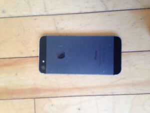 Iphone 5 | Great condition