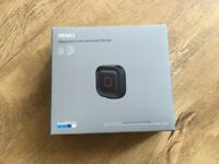 GoPro Remo remote control- UNOPENED!