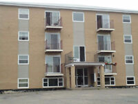 Beautiful multi family apartment building for sale in Rothesay I