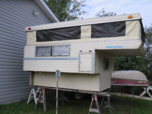 For Sale Pop up Camper