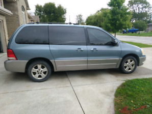 Reduced * New Asking Price* Low KMs