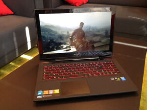 CHEAP GAMING LAPTOP FOR SALE!!! $500 OFF!!!