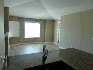 Airdrie 2 Bedroom with Unobstructed West View Available Aug 01