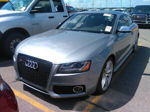 Audi S4 V8 Manual | Great Deals on New or Used Cars and