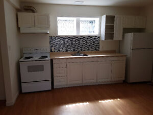 Rental Close to All Amenities