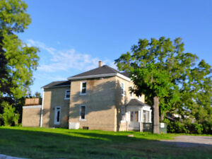 Commercial space available on high traffic location in Arva ON London Ontario image 2