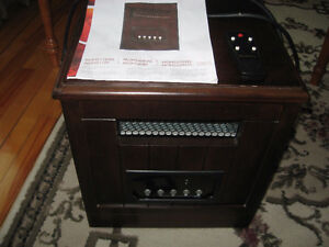 Infrared heater For Sale