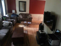 Pointe claire room for rent UNLIMITED INTERNET!!!!!
