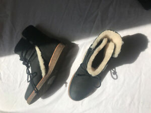 UGG Boots - brand new and perfect condition!