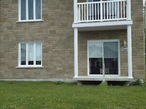 Condo à vendre 1439, av. des Pétunias, Alma Lac-Saint-Jean Saguenay-Lac-Saint-Jean image 2